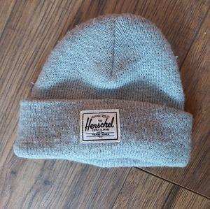 Hershel baby hat